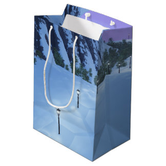 Out of Fairyland Gift Bag