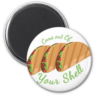 mexican food fridge mag s zazzle   au