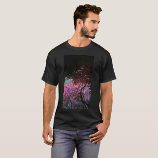 Out of the Forrest Dark. T-Shirt