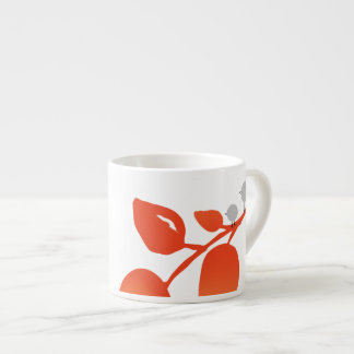 Out On a Branch Specialty Mug Espresso Mug