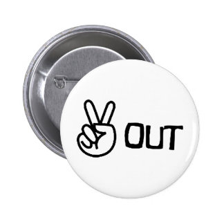 Out Pin