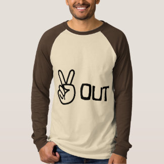 Out Shirts