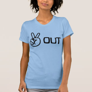 Out T Shirts
