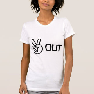 Out Tees