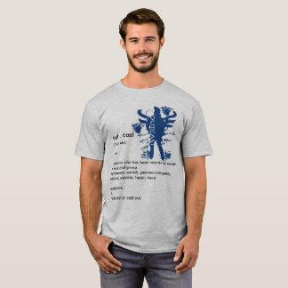 Outcast 101 T-Shirt