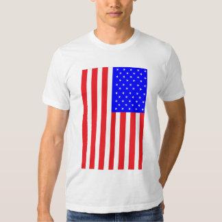 Outcast Americana T-shirt