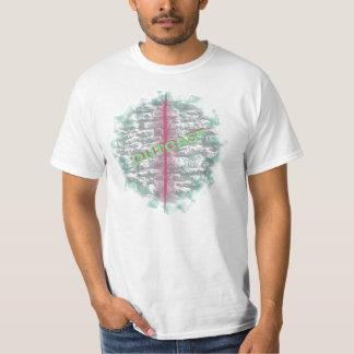 Outcast T Shirts