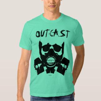 outcast t-shirts