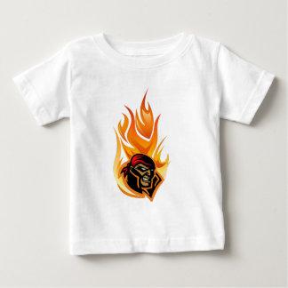 Outcast Tshirt