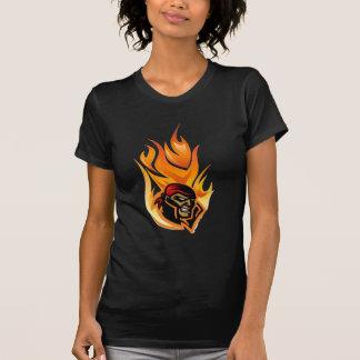 Outcast Tshirts