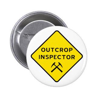 Outcrop Inspector Button