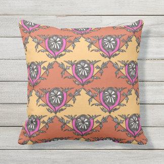 Outdoor_Indoor_World-Traveler-Exotic-Palm Tree's Outdoor Cushion