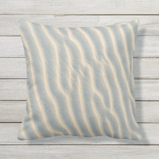 "Outdoor Throw Pillow, Throw Pillow 16"" x 16"""