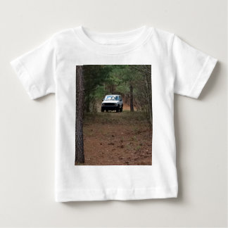 Outdoors 24 month Tee