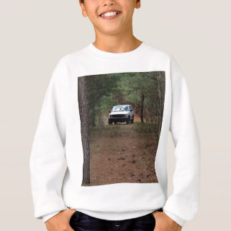 Outdoors Sweatshirt