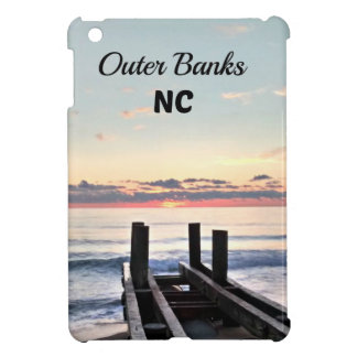 Outer Banks, North Carolina Cover For The iPad Mini