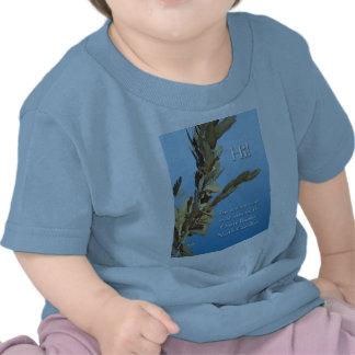 Outer Banks North Carolina Wild Oats Tshirts