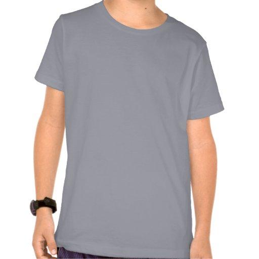 outlaw power tshirt