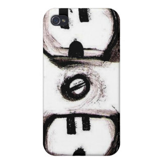 Outlet Covers For iPhone 4