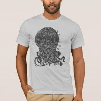 Outlook. T-Shirt