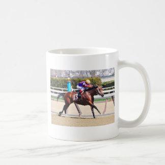 Outplay Coffee Mug