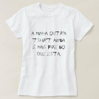 outra tshirt