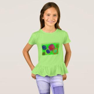 Outrageous Circles T-Shirt