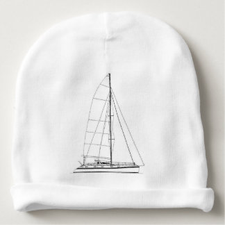 outremer_55_drawing baby beanie