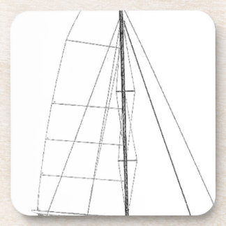 outremer_55_drawing coaster