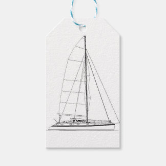 outremer_55_drawing gift tags