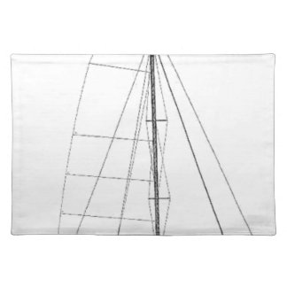 outremer_55_drawing placemat