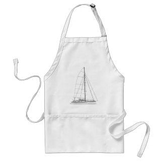 outremer_55_drawing standard apron