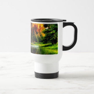 outside cup to go mug