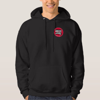Outta Sight Racing Hoodie