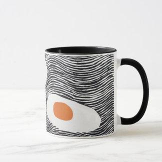 Ova the Waves Mug