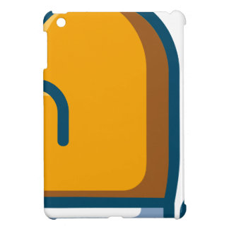 Oven Mitten Case For The iPad Mini