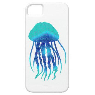 OVER THE REEF iPhone 5 CASES