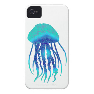 OVER THE REEF iPhone 4 CASES