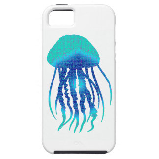 OVER THE REEF iPhone 5 COVER