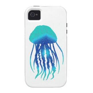 OVER THE REEF VIBE iPhone 4 COVERS