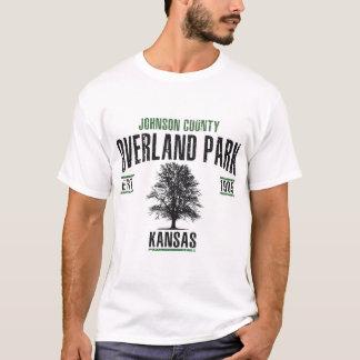 Overland Park T-Shirt