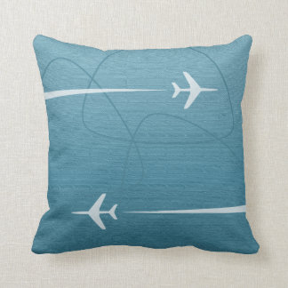 Overseas International Travel Cushion