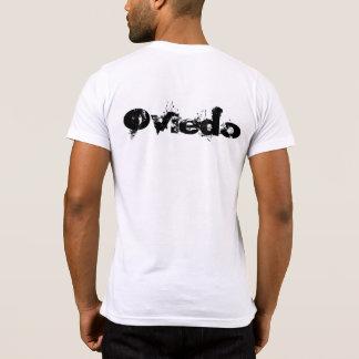 Oviedo 419 T-Shirt