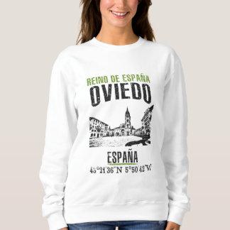 Oviedo Sweatshirt
