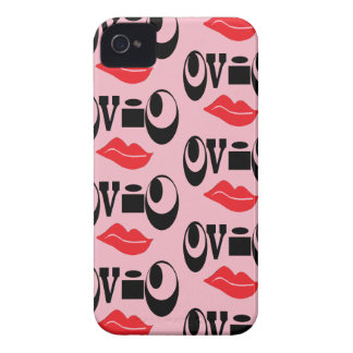 ovio picture wired Case-Mate iPhone 4 cases