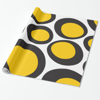 Ovvio Wrapping Paper
