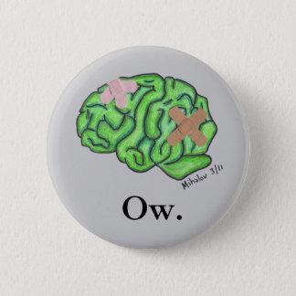 """""""Ow"""" button"""