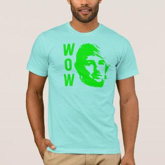 Owen Wilson - Wow T-Shirt