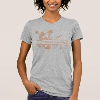 Owens, Rashel T-Shirt