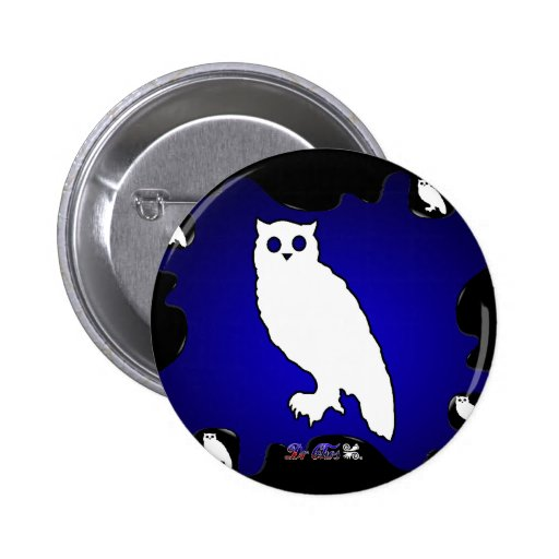 OWL GIFTS CUSTOMIZABLE PRODUCTS BUTTON